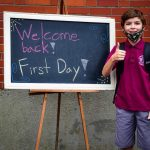 first-day-21-22 (15)