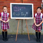 first-day-21-22 (16)