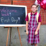 first-day-21-22 (18)