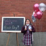 first-day-21-22 (44)