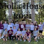 molla house 2021