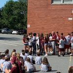 welcome back assembly 2021 (26)