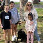 blessing of animals 2021 (10)
