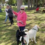 blessing of animals 2021 (14)
