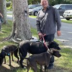 blessing of animals 2021 (15)