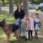blessing of animals 2021 (16)