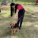 blessing of animals 2021 (17)