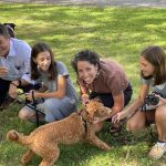 blessing of animals 2021 (18)