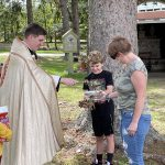 blessing of animals 2021 (21)