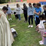 blessing of animals 2021 (22)
