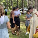 blessing of animals 2021 (23)