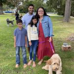 blessing of animals 2021 (24)