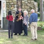 blessing of animals 2021 (25)