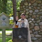 blessing of animals 2021 (3)