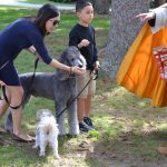 blessing of animals 2021 (5)