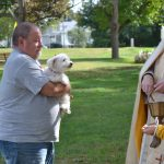 blessing of animals 2021 (6)