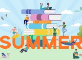 Summer Packets & Student Supply Lists 2021
