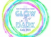 Come Glow in the Dark on Thursday, August 12th