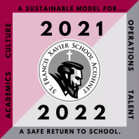 Our Ongoing Action Plan for 2021-2022