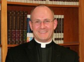 Msgr. Gerard O'Connor- Appointment to the Archdiocese of Portland, Oregon