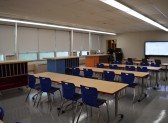 New STEM lab invests in our students' learning