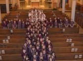 Catholic Schools Week 2018 Activities