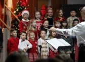 K-5 Nativity Concert and Pageant–Dec 19th