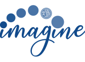 Come IMAGINE the possibilities at our Annual Gala–March 2nd!